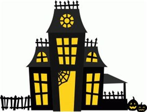 Short Stories: The Haunted House by Charles Dickens