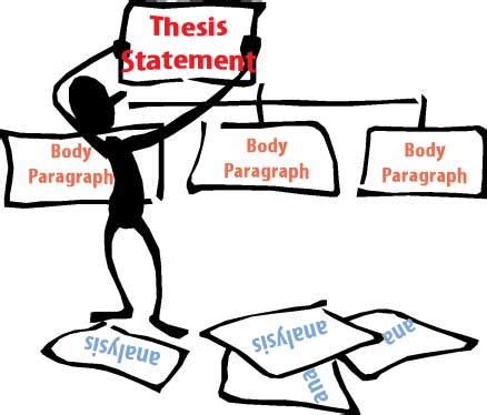 Switching behavior research paper